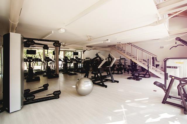 Savoir gérer travail et sport en restant bien organisé