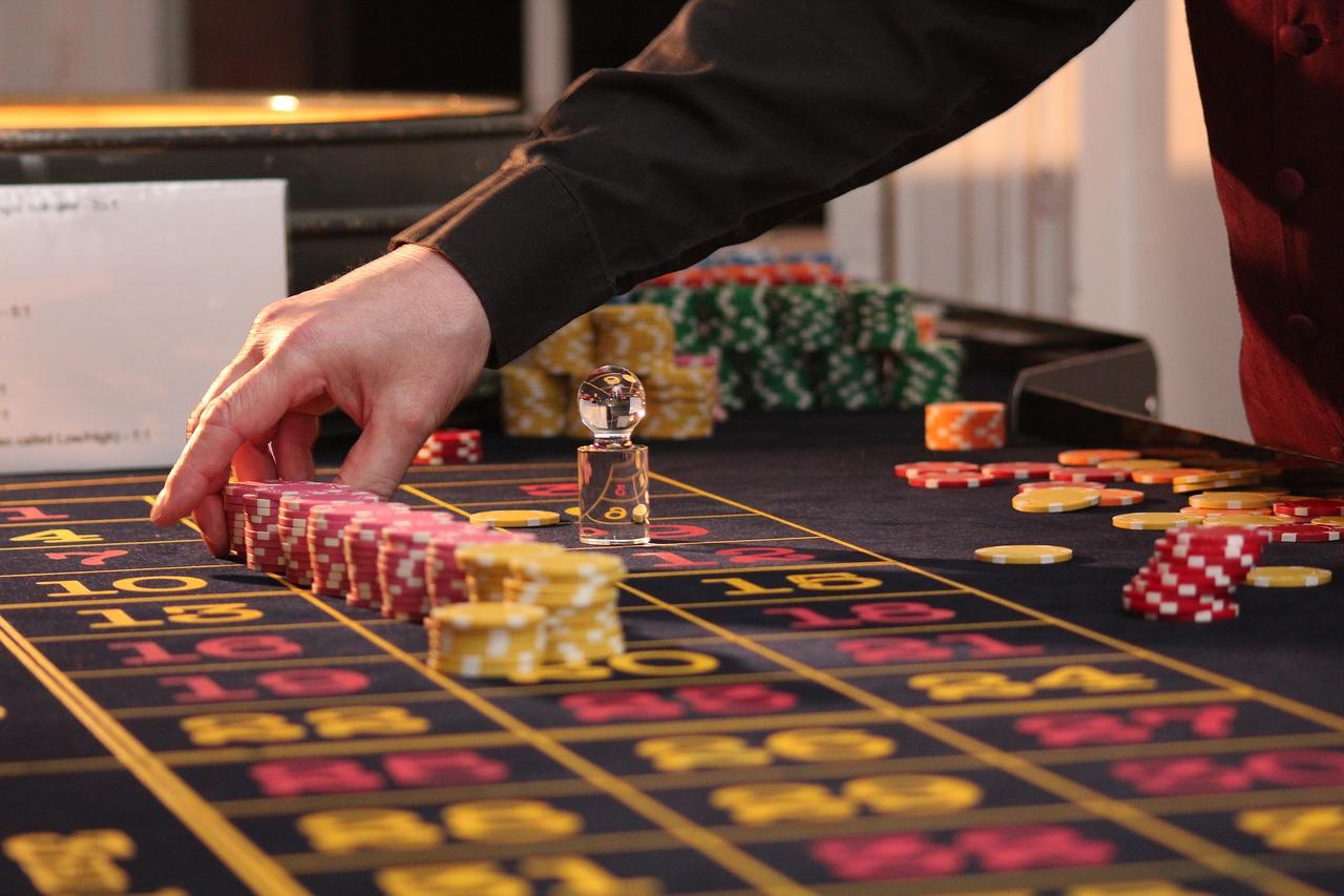 Conseils pour trouver et choisir des sites de casinos de confiance